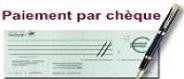 Jalan jalan modes de paiement - Paiement par cheque en plusieurs fois ...